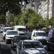 Salariés coupables d'infractions routières : un casse-tête pour les entreprises