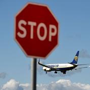 Cadences effrénées, forte pression... le quotidien alarmant des pilotes de Ryanair