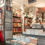 Album, la plus ancienne librairie de BD de France, va disparaître