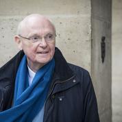 Charles Jaigu : «Comment Stefanini et Fillon ont échoué ensemble»