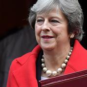 Accord en vue sur la facture du Brexit
