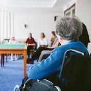 Pour avoir une place en maison de retraite, il vaut mieux vivre en Bretagne