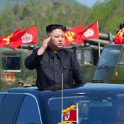 Corée du Nord : derrière les provocations, une doctrine cohérente