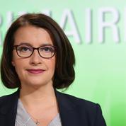 Duflot fait son retour pour critiquer la politique environnementale de Macron