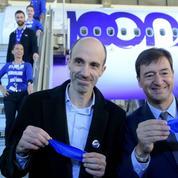 Joon, la nouvelle filiale d'Air France, décolle et étend son horizon