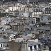 Nicolas Lecaussin : «Plutôt que d'encadrer les loyers, il vaut mieux baisser les taxes foncières»