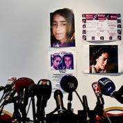 Disparition de Maëlys : le suspect mis en examen pour meurtre