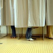 Guillaume Perrault : «L'obsessiondes présidents français? Les modes de scrutin»