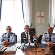 Haut-Rhin: une femme mise en examen pour le meurtre de cinq bébés