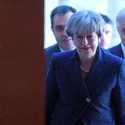Le Brexit fait chuter le solde migratoire britannique