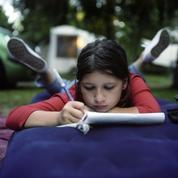 Ces jeunes lecteurs qui rêvent d'écrire
