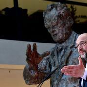 Allemagne : la CDU s'inquiète de la «liste des cadeaux» du SPD