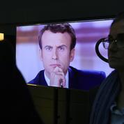 Ce big bang de l'audiovisuel public que prépare le gouvernement