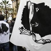 Corse : cinq questions pour comprendre les élections territoriales