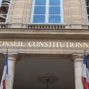 Le Conseil constitutionnel recadre l'assignation à résidence perpétuelle