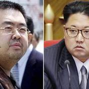 Corée du Nord : le demi-frère de Kim Jong-un avait un antidote au poison