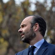 Carl Meeus : «Autour d'Édouard Philippe, les conseillers ne s'accordent pas»