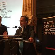 Le centre d'histoire franco-britannique de Ouistreham en quête de financements