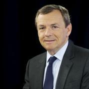 Motion de défiance contre Alain Weill chez SFR