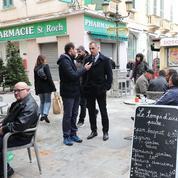 Paroles d'électeurs : «Qu'est-ce qu'on va faire sans la France?»