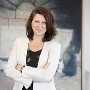 Agnès Buzyn, caution de gauche d'un président classé à droite