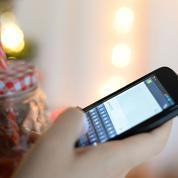 25 ans après sa naissance, où en est le SMS ?