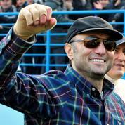 Affaire Kerimov : des personnalités russes en appellent à Macron