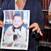 L'État sommé de s'expliquer sur le calvaire de Marina, torturée par ses parents