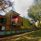 Un nouveau centre pour SDF à Neuilly serait «une ânerie», d'après le maire