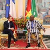 «Restituer le patrimoine africain»: l'intenable promesse d'Emmanuel Macron