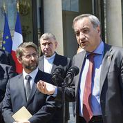 Les protestants de France dénoncent les «propos antijuifs» de Luther