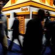 Google signalera les applis Android trop gourmandes en collecte de données