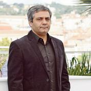 Mohammad Rasoulof : «La corruption est partout en Iran»