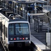 Risque de grève le 12 décembre sur les lignes A et B du RER