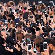 Journée sans portable: dix conseils réalistes pour décoller le nez de son smartphone