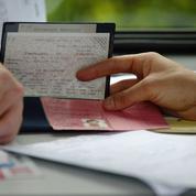 Plaintes en cascade contre le nouveau service qui délivre les cartes grises