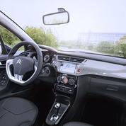 Flottes d'entreprise: Orange roule en Citroen C3 essence