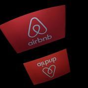 Les dirigeants d'AirBnB convoqués à Bercy