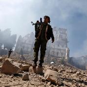 Le fils de Saleh appelle les Yéménites à venger son père