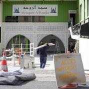 La mosquée de Stains rouvre sous surveillance