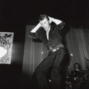 Johnny Hallyday, le grand récit : les années 60