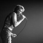Johnny Hallyday, 57 ans de carrière, 110 millions de disques vendus et 3257 concerts