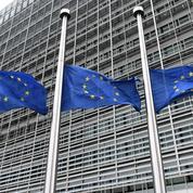 Bruxelles veut créer un fonds monétaire européen face au FMI