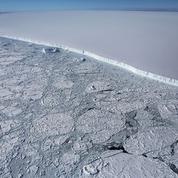 Le réchauffement climatique devrait être plus fort que prévu