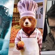 Santa & Cie, Paddington 2, Un homme intègre ... Les films à voir ou à éviter cette semaine