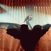 Johnny Hallyday, le grand récit : les années 80