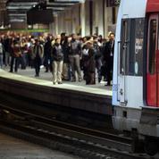 Après 20 ans à l'identique, les horaires du RER A vont changer