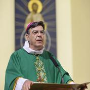 L'évêque de Nanterre, Michel Aupetit, nommé archevêque de Paris