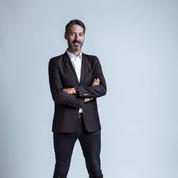 Alibaba: Sébastien Badault, actif ambassadeur de la French Touch