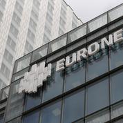 Euronext relance le Monopoly des plateformes boursières
